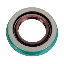 Differential Pinion Seals